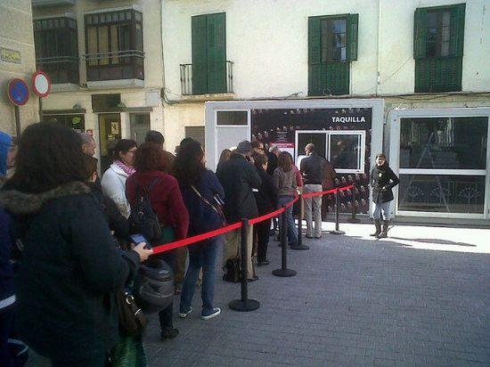 Colas_Festival_Cine