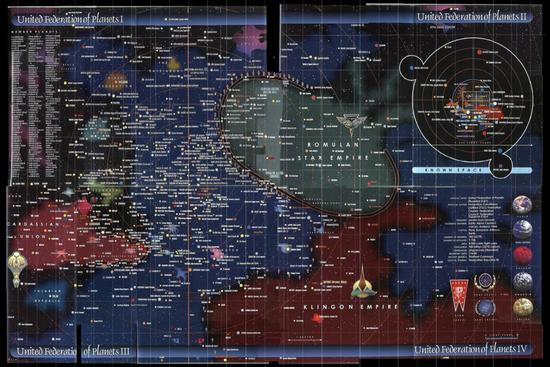 Captura de pantalla 2011-05-27 a las 20.28.27