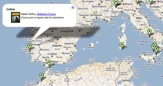 Captura de pantalla 2011-05-27 a las 21.09.14