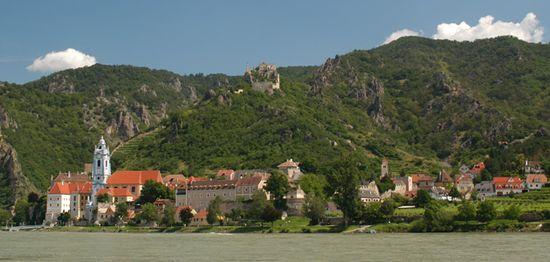 Donau-1--JJ-241_1195049827_81600724
