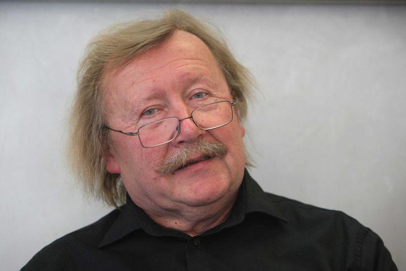 PETER SLOTERDIJK P4