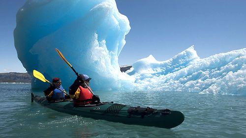 Depre Groenlandia