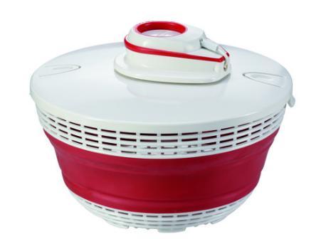 Centrifugadora Wash Dry