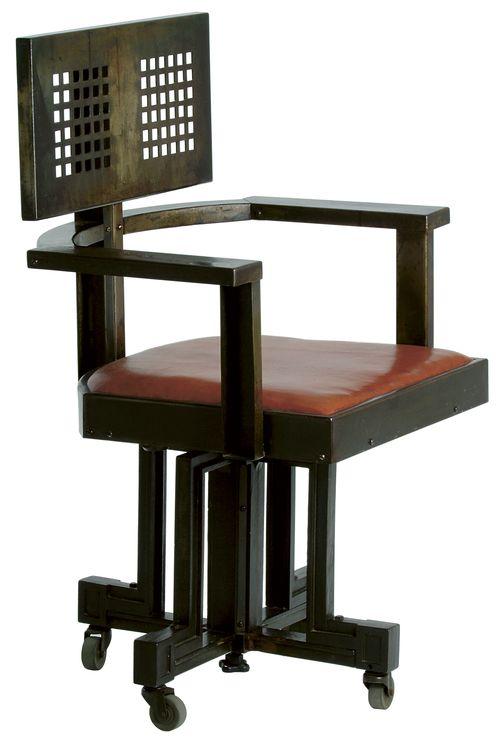 031_m_Larkin_Building_Chair