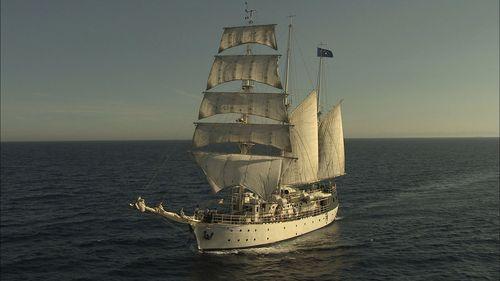Корабль/Ковчег/El Barco  6a00d8341bfb1653ef014e88e34e8e970d-500wi