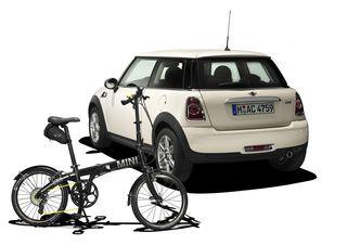 Bicicleta-mini-2011-vvcz-2