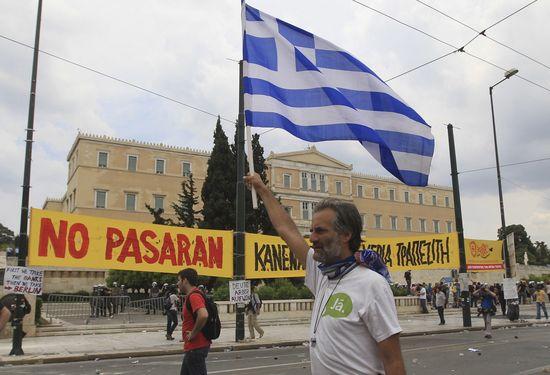 Grecia1-1