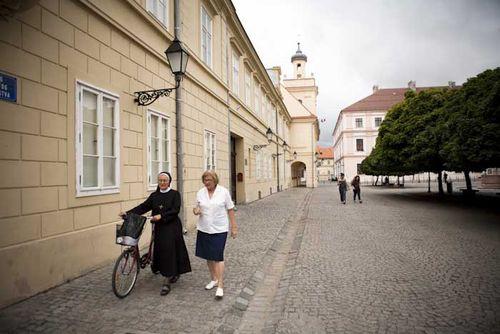Osijek 5