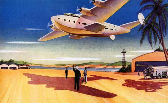 Chase42plane