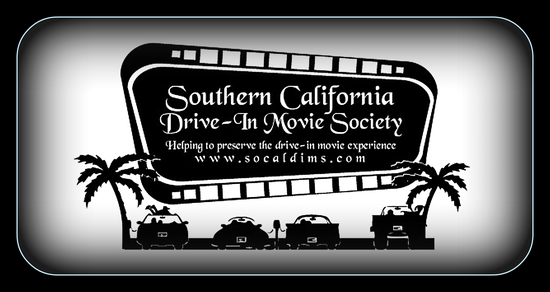 Southern%20california%20drive-in%20movie%20society(frame)