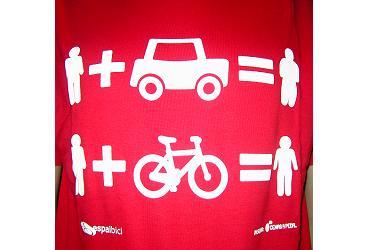 Camiseta_coche_obesidad_ro