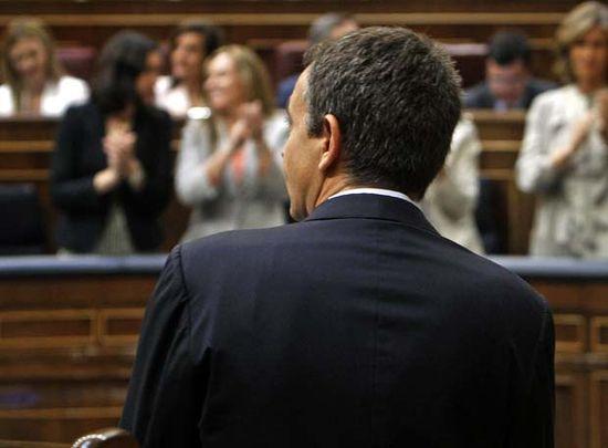 Intervencion_zapatero_debate_estado_nacion