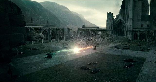 Harry-Potter-BlogHogwarts-HP7-Parte-2