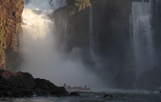 Iguazú01