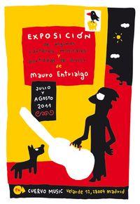 Octavilla_expo_Cuervo