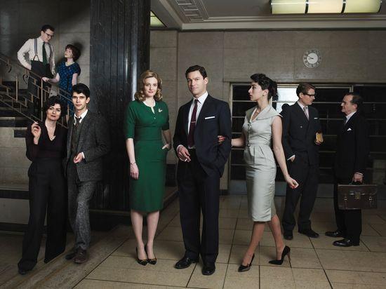 The-hour-bbc-cast