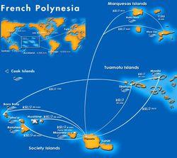 Mapa_polinesia_frances1