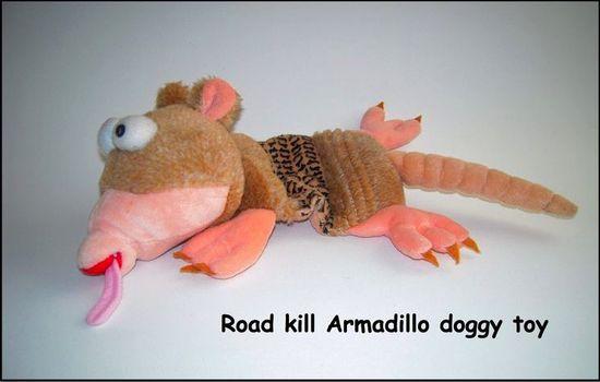 Armadillo_toy_isl