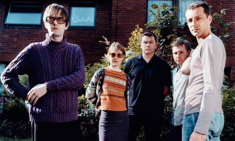 Pulp-1996-lineup-006