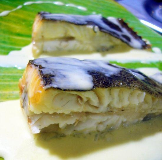 Rodaballo-al-horno-con-salsa-Thai-588x580