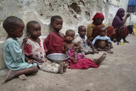 Somalia8