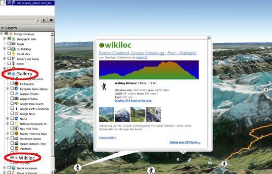 Google_earth-wikiloc_layer