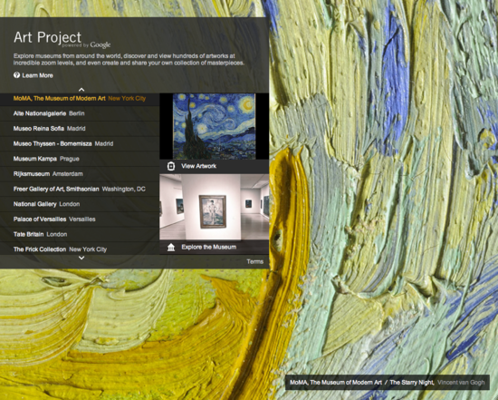Art-Project-powered-by-Google