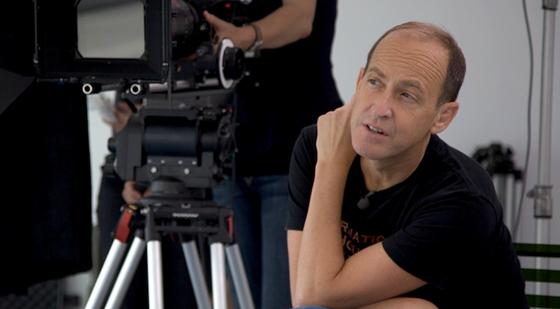 Charles-Ferguson-directing-Inside-Job