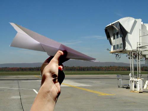 Aeropuerto-castellon 2