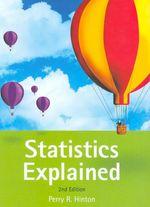 StatisticsExplained
