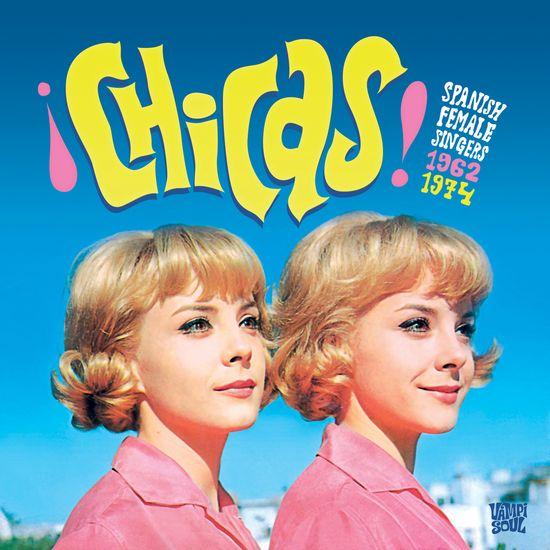 VS130-chicas