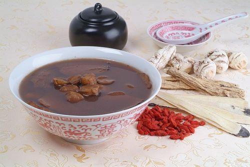Imagen de blog.sina.com.tw