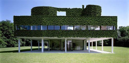 4_Eco-Villa Savoye copy