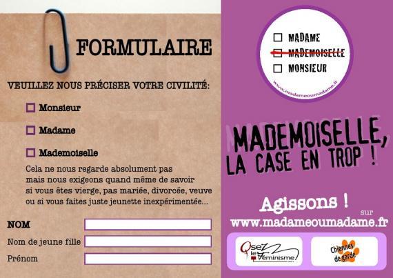 madame ou madame mujeres blogs el pa s. Black Bedroom Furniture Sets. Home Design Ideas