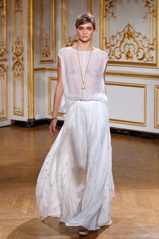 SS12DLR_Maiyet_560
