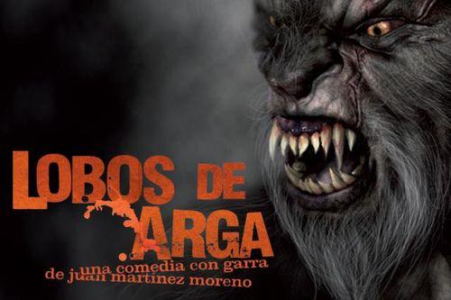 Lobos-de-Arga-Una-comedia-de-terror-protagonizada-por-Gorka-Otxoa
