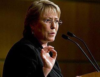 Michelle-Bachelet-2011