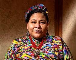 RigobertaMenchu