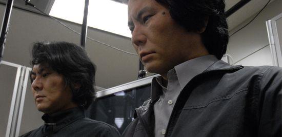 Hiroshi-Ishiguro