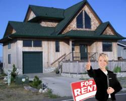 Anuncios-alquiler-casas-viviendas