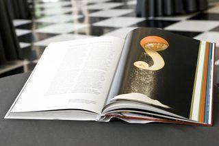 Modernist Cuisine03web