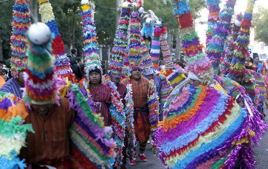 Festival Vivamérica