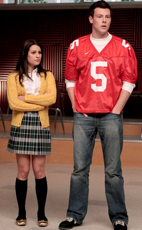 293.glee.monteith.michele.lc.090109