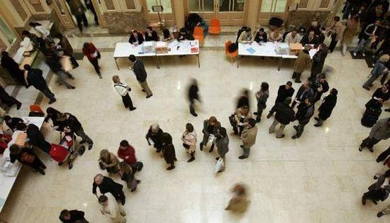 Colegio_electoral_sede_Ministerio_Educacion