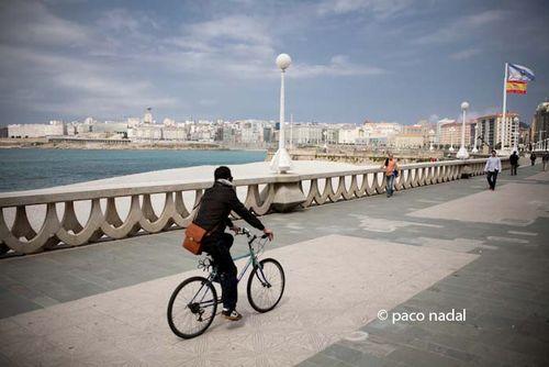 Coruña 2