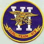 Team-6
