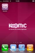 KoomiciPhone01
