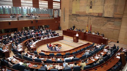 Foto-parlamento