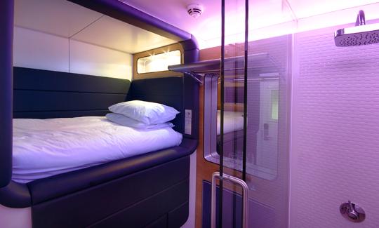 Airports_standard-cabin