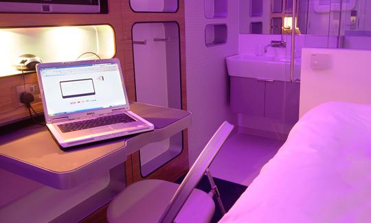 Airports_Premium-cabin_workdesk
